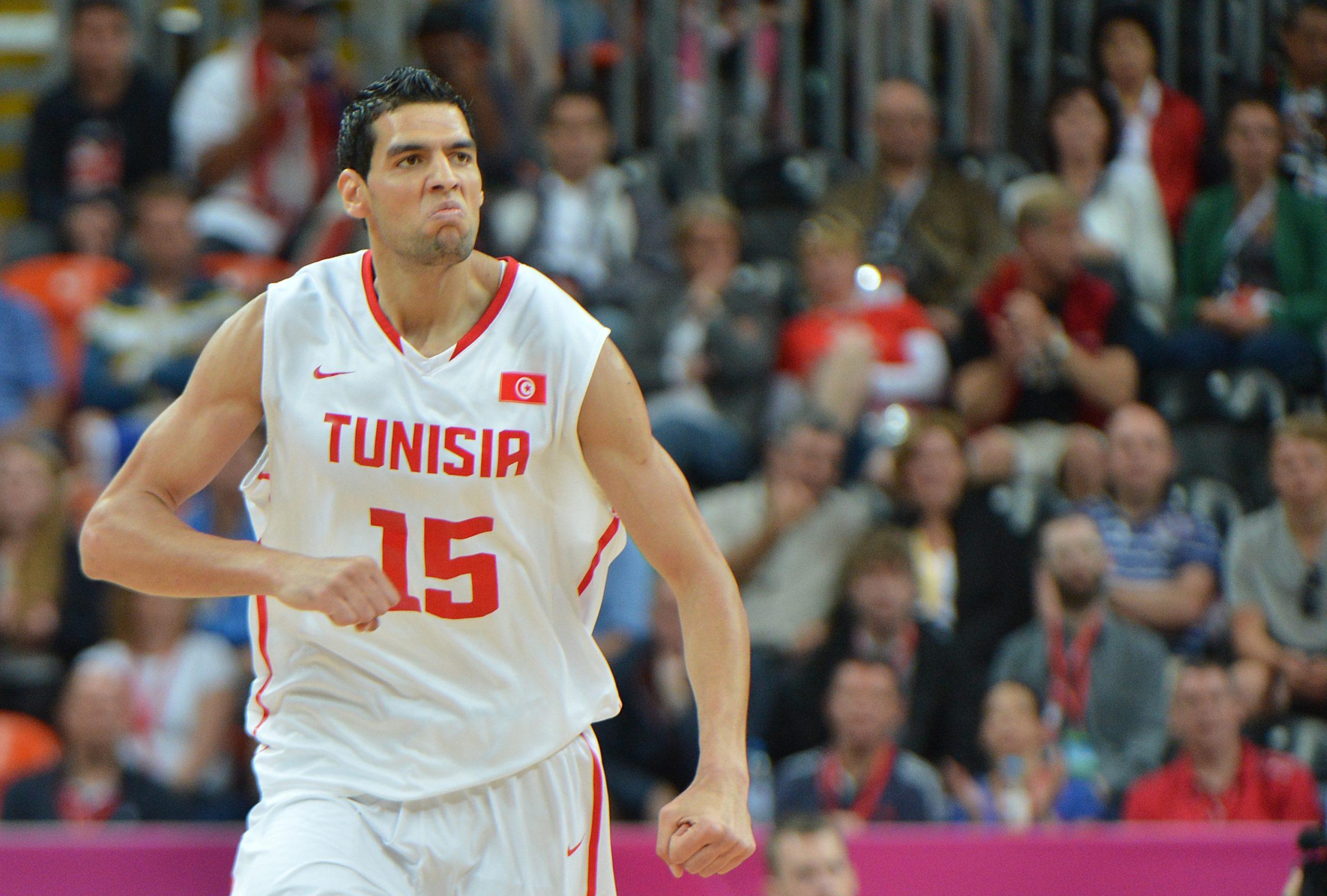 شعبية ومربحة في تونس Unibet مكافأة